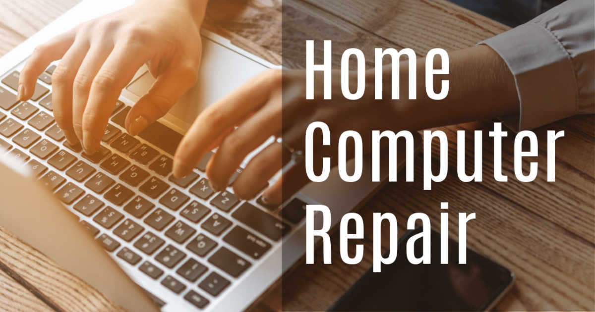 PC-Protechs Manitowoc home computer repair